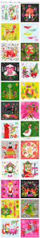 best 25 christmas countdown 2015 ideas on pinterest christmas