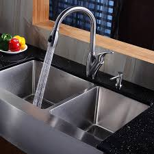 Best Stainless Kitchen Sink Picture 3 Of 51 Used Kitchen Sinks Best Stainless Steel