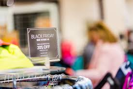 where will be more crowded on black friday walmart or target black friday shopping keep your credit card data safe safebee
