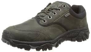 merrell moab ventilator womens merrell women u0027s shoes outlet merrell women u0027s shoes save on the