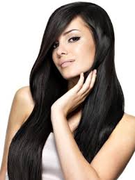 curly hair parlours dubai 57 best hair services images on pinterest beauty salons hair