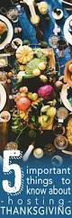 My 1st Thanksgiving 247 Best Holiday Celebrations Images On Pinterest Celebrations