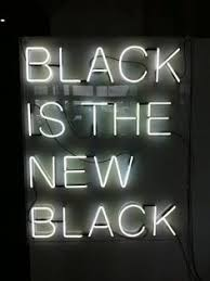 What Is The Color Of A Neon Light Vintage Neon Sign There Is Renewed Interest In Neon And Lots Of
