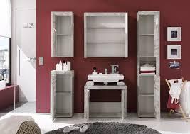 uncategorized kühles badezimmer shabby chic und guest wc design