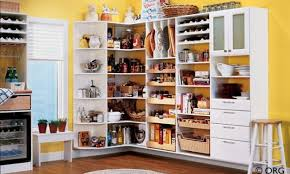 Kitchen Pantry Designs Pictures Kitchen Pantry Organization Ideas For Small Space
