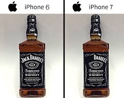 Iphone 6 Meme - iphone 6 vs 7 iphone know your meme