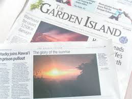 Craigslist Rentals Kauai by Kalaheo Rene U0027s Travels
