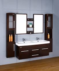 Floating Vanity Ikea Bathroom Floating Bathroom Cabinet Height On With Hd Resolution