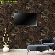 wallpaper manufacturers suppliers u0026 factory directory on made in