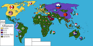 Island Map Generator Maps For Mappers Countryball Style Thefutureofeuropes Wiki