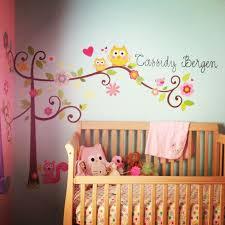 interior 77 nursery themes bedroom awe inspiring baby crib