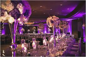 purple and silver wedding purple and silver houston wedding by sassani photography