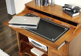 bureau style anglais bureau de style petit bureau de style victorien bureau de style mode