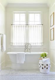 Bathroom Valances Ideas by Trendy Bathroom Curtain Ideas Yellow Furniture For Bathroom Jpg