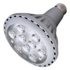 Led26dp38s830 25 Ge Lamps Led26dp38s840 40 120 Directional Par38 Replacement Led