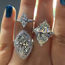 big engagement rings for big engagement rings are tacky designers diamonds