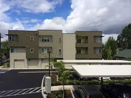 apartment unit 13 at 1225 coburg road eugene or 97401 hotpads