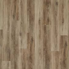 Mannington Laminate Floors Mannington Adura Max Margate Oak Harbor Max052 Discount Pricing