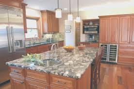 tin kitchen backsplash backsplash tin tile backsplash lowes tin tile backsplash lowes