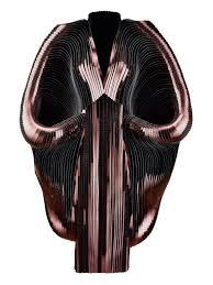 art van black friday iris van herpen transforming fashion carnegie museum of art