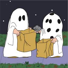 Snoopy Halloween Shirt by It U0027s The 50th Anniversary Of The Great Pumpkin Charlie Brown