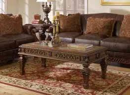 ashley furniture black friday ashley furniture home store whitehorse yt thierry besancon