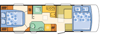 floor plan clipart adria floor plan images 100 furniture layout clipart 44 100