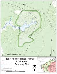 eglin afb map avenza maps