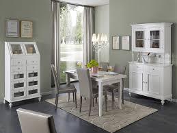 colori sala da pranzo da pranzo mobili living in stile calassico colore bianchi in legno