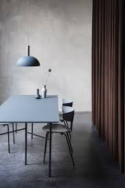 360 best light images on pinterest lamp design lighting design your own lamp with ferm living collection lighting the lampshade is compatible with all socket pendants from the collect lighting series