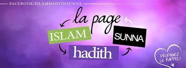 sorato ladari islam hadith citations coraniques sagesse et sunna accueil