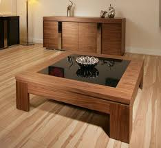 beautiful coffee tables raise your indoor aesthetics with reclaimed wood coffee table home