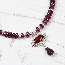 jewellery making necklace images Jewellery making hints and tips jpg