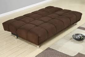 sofa bed twin size and