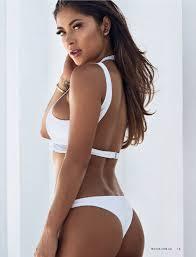 arianny celeste nude arianny celeste sexy u0026 topless 4 photos thefappening