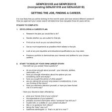 cv cover letter truck driver resume exles doc resume cv cover letter sle