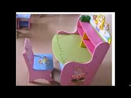 study table chair online children study table youtube