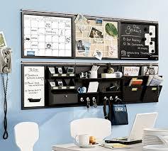 Desk Wall Organizer Wall Mounted Desk Search Desk Pinterest Wall
