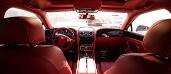 bentley flying spur png прокат bentley flying spur удобная аренда bentley flying spur на