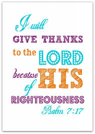 easy thanksgiving bible verses best images collections hd for