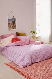 35 best images about bedding on pinterest
