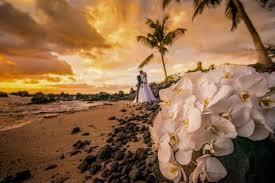 Maui Photographers Maui Wedding Photographers U0026 Experienced Wedding Coordinators