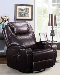 lift chairs for sale by owner buy recliner lift chair motorized