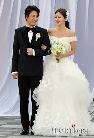Wedding Dress Korean Movie De 110 Bästa W K Act Bilderna På Pinterest