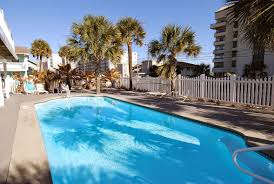 unbelievable vacation homes for rent in myrtle beach 90 as
