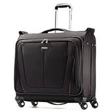 neutab n10 amazon lighting deal black friday 2017 chiceco basic spacious travel tote shoulder bag oxford nylon