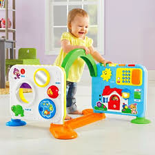educational toys for 7 month babies fisher price baby