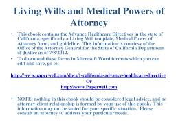 medical proxy form massachusetts real estate only power of