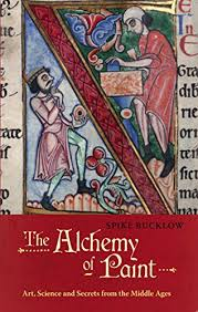 the alchemy of paint colour and meaning fom the middle ages ebook