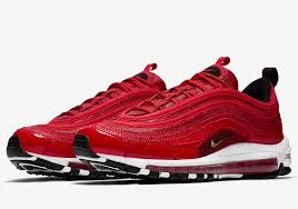 Nike Cr7 nike cr7 patchwork air max 97 portugal aq0655 600 coming soon